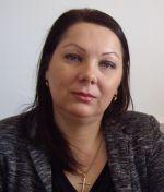 kovacheva1