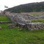 Пернишка крепост 2