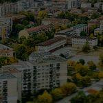 Отчет за изпълнение на програмата за управление на Община Перник 2007-2011г.