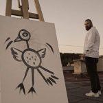 """Спектакълната изложба """"The Birds"""" поставя началото на РестАРТ фест"""