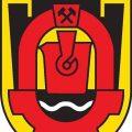 site logo:Pernik