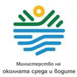 """Проект на заповед за изменение и допълнение на заповед за обявяване на Защитена зона за опазване на дивите птици BG 0000113 """"Витоша""""."""